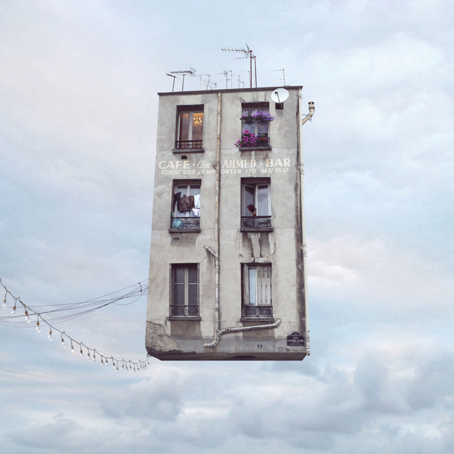 amazing-flying-houses-chehere-10