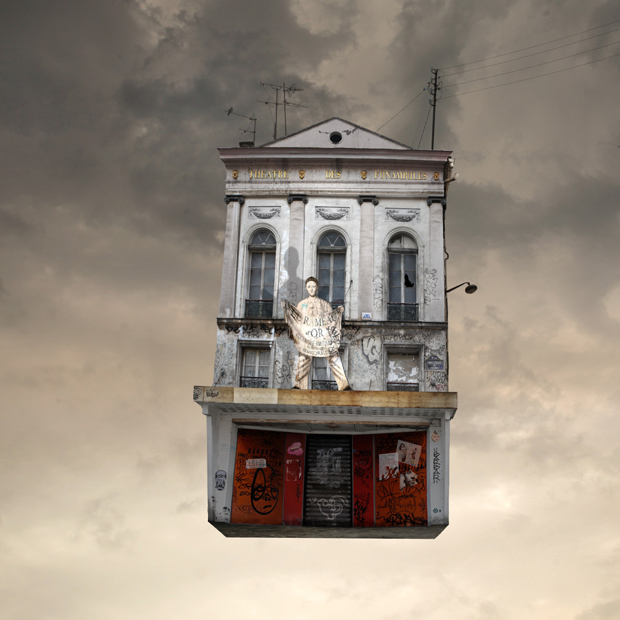 amazing-flying-houses-chehere-17