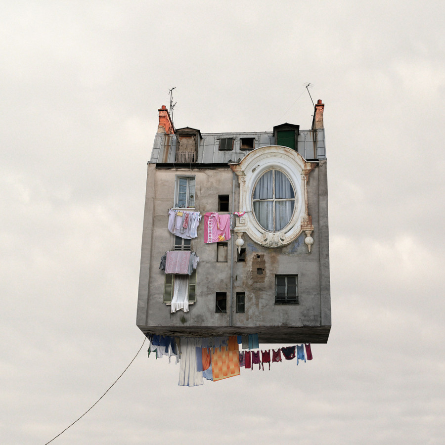 amazing-flying-houses-chehere-1a