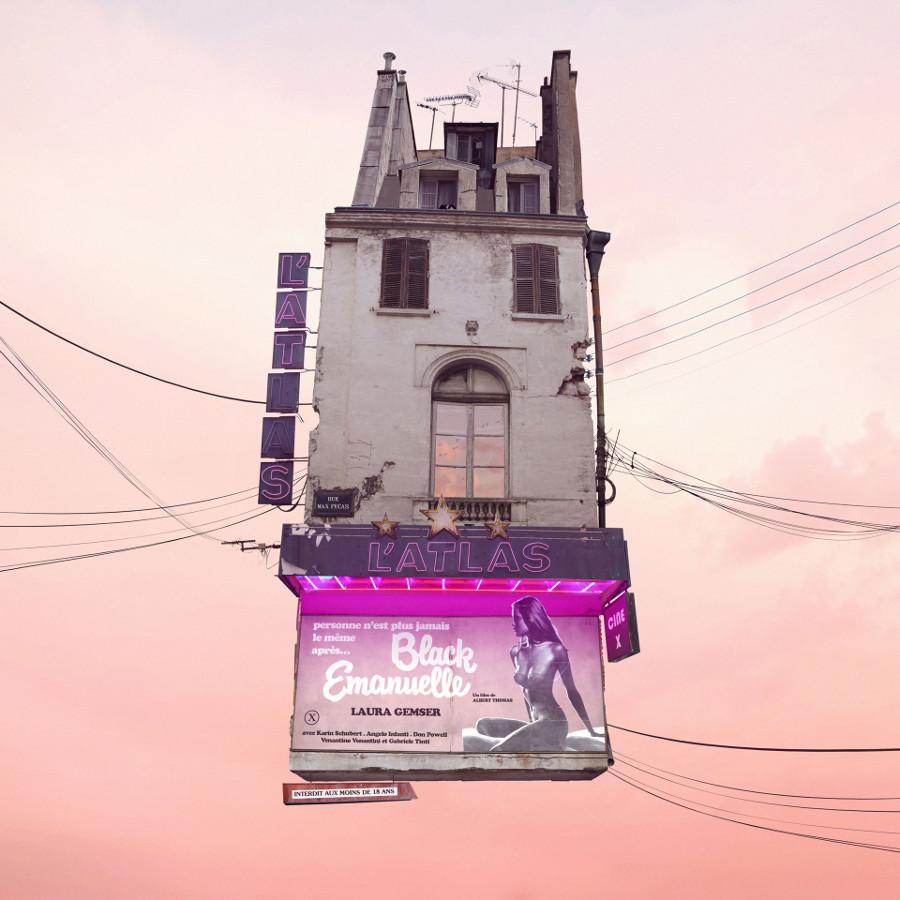 amazing-flying-houses-chehere-1b