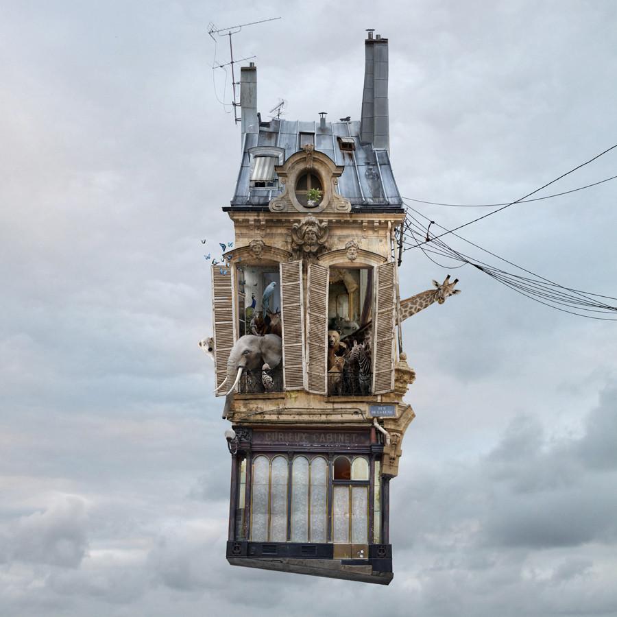 amazing-flying-houses-chehere-1b1