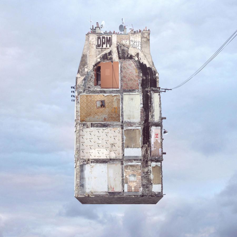 amazing-flying-houses-chehere-1c