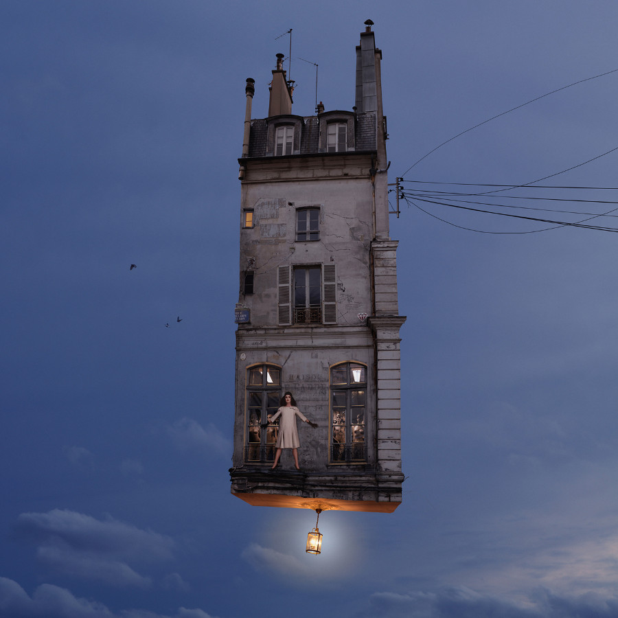 amazing-flying-houses-chehere-1d