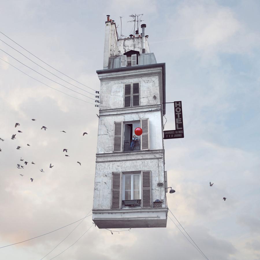 amazing-flying-houses-chehere-2