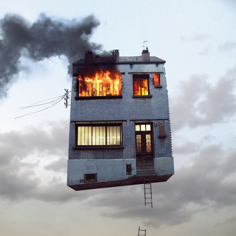 amazing-flying-houses-chehere-2b