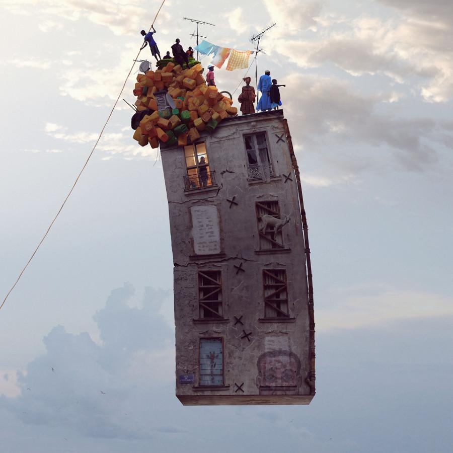 amazing-flying-houses-chehere-3b