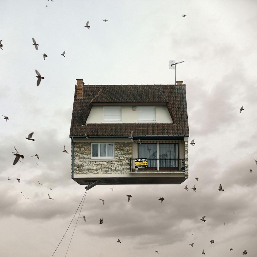 amazing-flying-houses-chehere-9