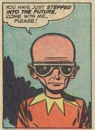 funny-weird-comic-strip-panels-part1-0