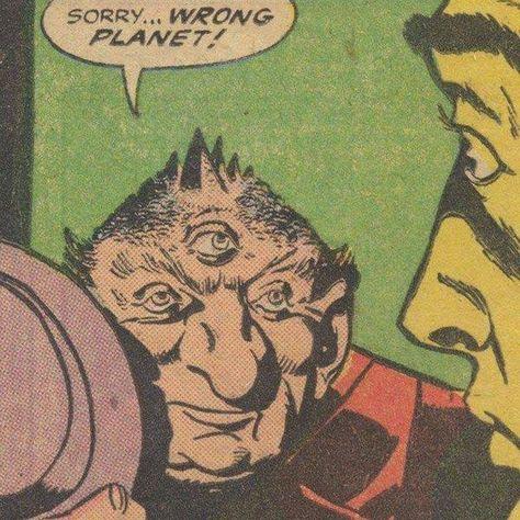 funny-weird-comic-strip-panels-part1-1-2