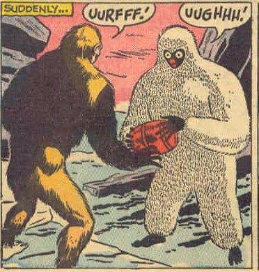 funny-weird-comic-strip-panels-part1-1