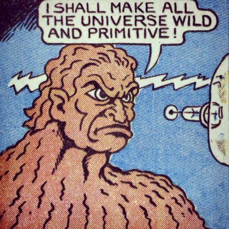funny-weird-comic-strip-panels-part1-10