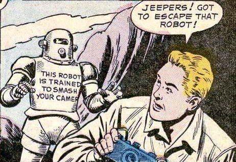 funny-weird-comic-strip-panels-part1-11