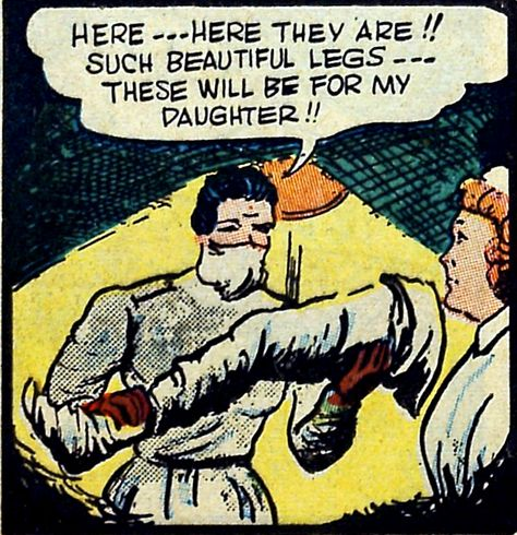 funny-weird-comic-strip-panels-part1-12