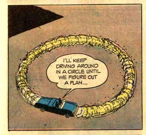 funny-weird-comic-strip-panels-part1-13