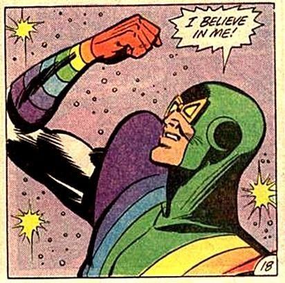 funny-weird-comic-strip-panels-part1-16