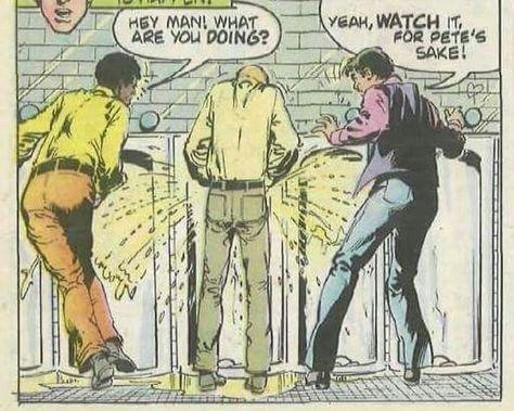 funny-weird-comic-strip-panels-part1-17