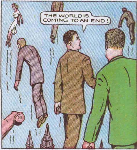 funny-weird-comic-strip-panels-part1-24