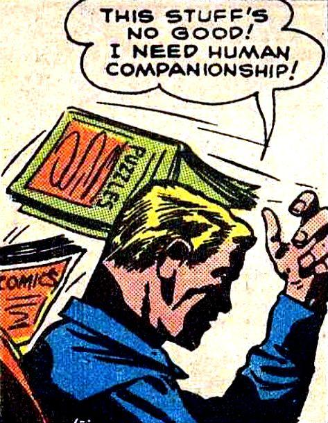 funny-weird-comic-strip-panels-part1-25
