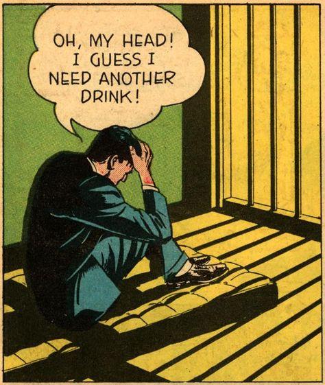 funny-weird-comic-strip-panels-part1-3a