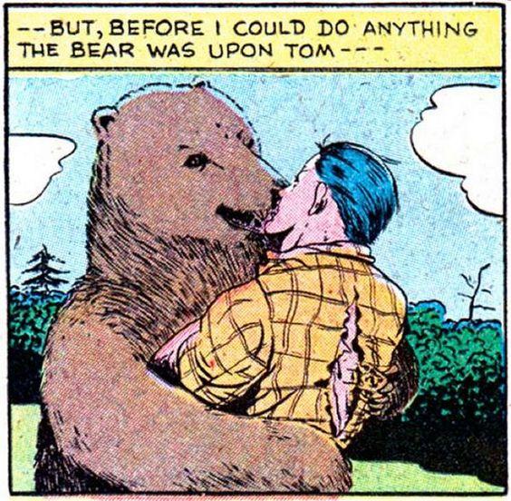 funny-weird-comic-strip-panels-part1-3ab
