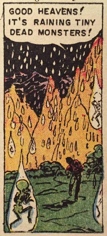 funny-weird-comic-strip-panels-part1-3ac