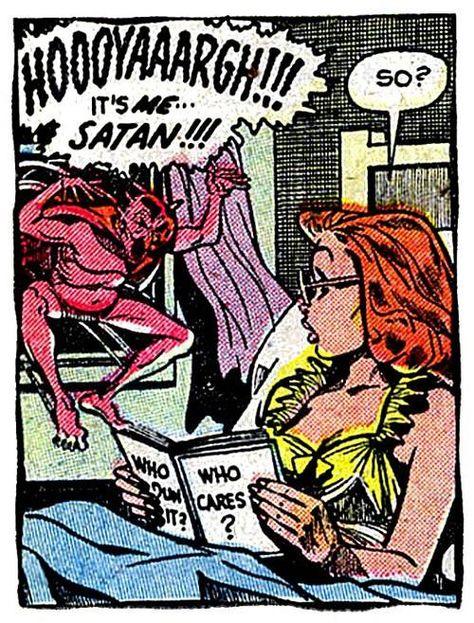 funny-weird-comic-strip-panels-part1-3b