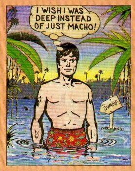 funny-weird-comic-strip-panels-part1-4