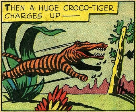 funny-weird-comic-strip-panels-part1-4b