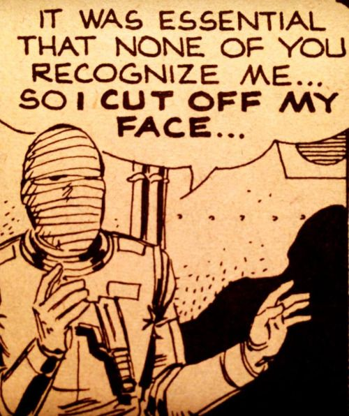 funny-weird-comic-strip-panels-part1-5