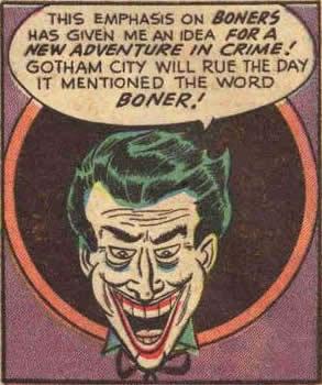 funny-weird-comic-strip-panels-part1-7