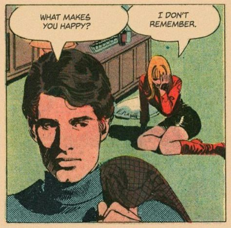funny-weird-comic-strip-panels-part1-8