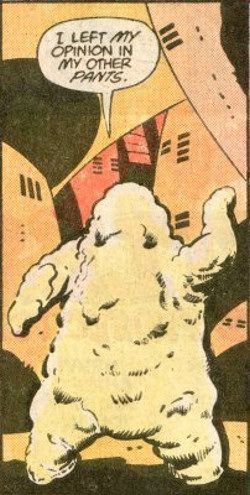 funny-weird-comic-strip-panels-part1-9
