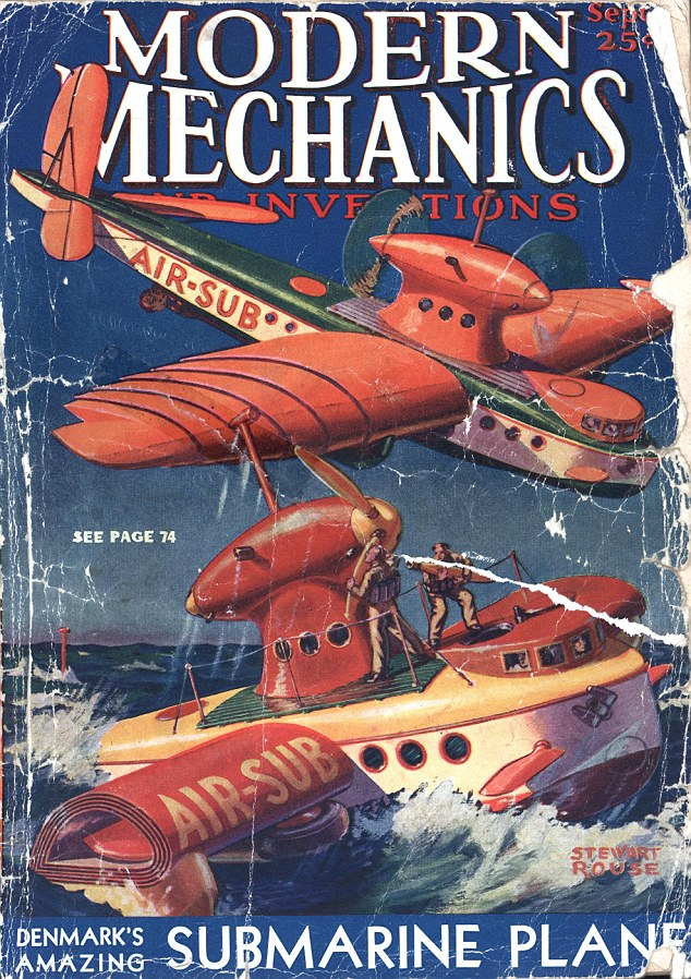 modern-mechanics-cover-1