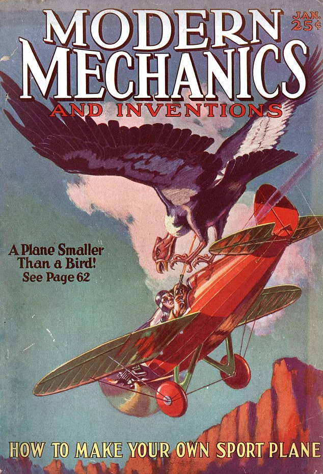 modern-mechanics-cover-2