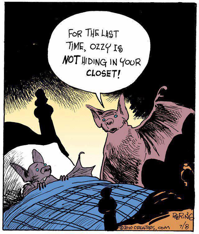 ozzy-bat-funny-comics-5