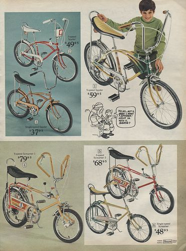 troublemakers-on-bicycles-retro-bikes