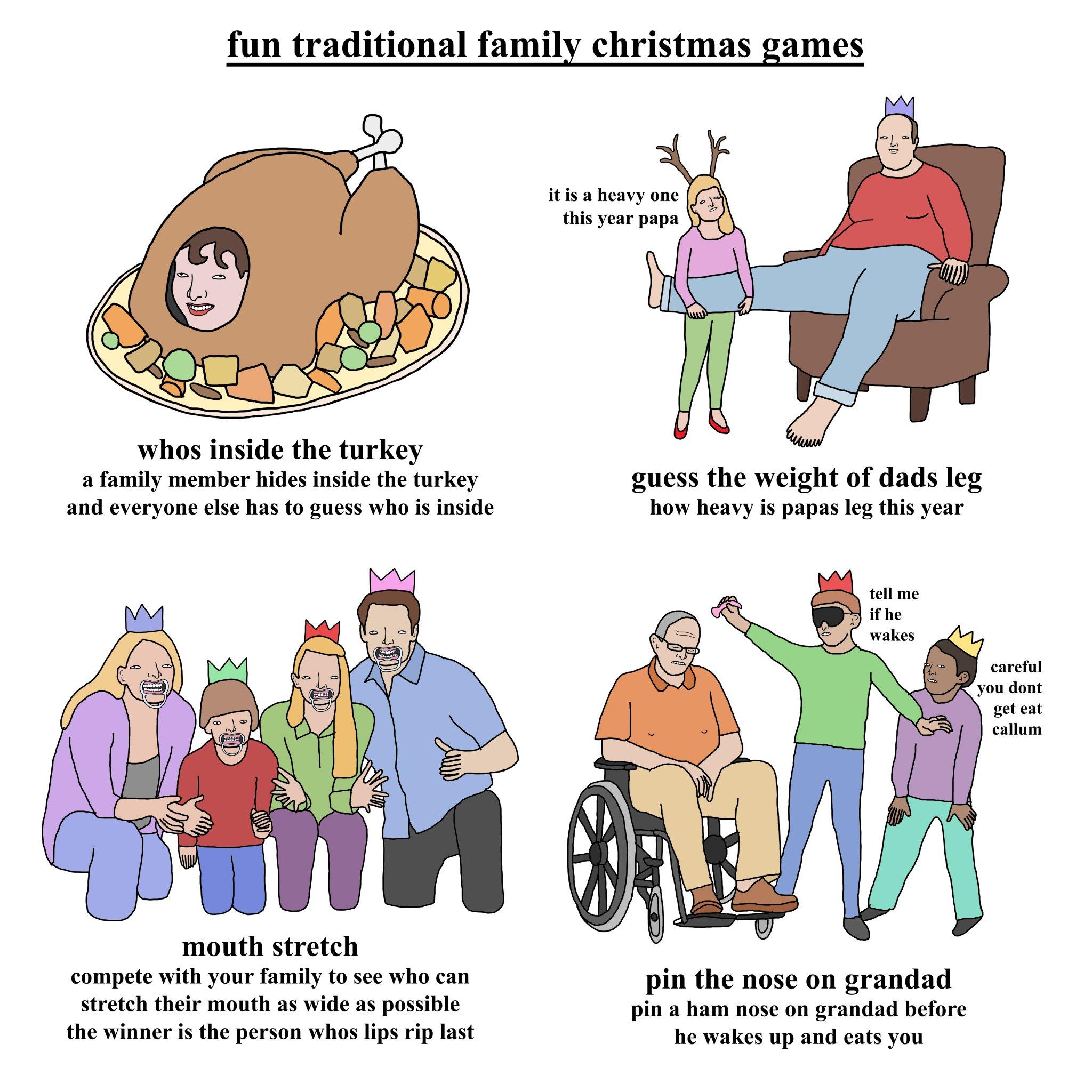 Simpson holidays turkey